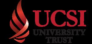 University Trust